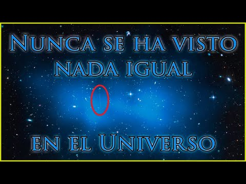 El Hubble ha