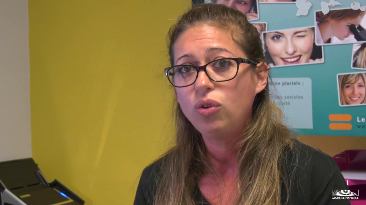 7 jours à Nanterre : les associations de défense des femmes ne désarment pas