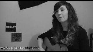 Download lagu Perfect-Hedley cover by cloebeaudoin