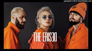 Re:актив Ексклюзив: Інтерв'ю з гуртом The Erised, частина 1