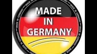 Стиральный порошок оптом,  Dreco (Дреко)(Пральні порошки Dreco (Дреко) з Німеччини. Компанія ТОВ ВСЛ офіційний імпортер безфосфатної побутової хімії..., 2014-04-25T15:34:56.000Z)