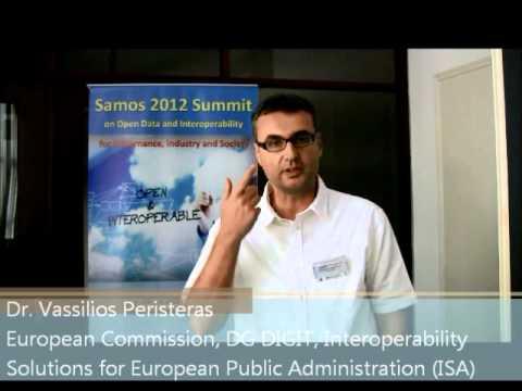 EISB s 2012