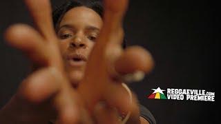 Zoe Mazah - I n I [Official Video 2019]