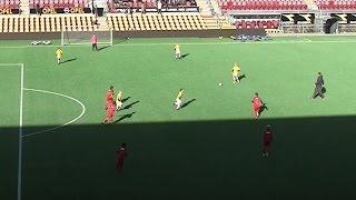 Farum Boldklub/FCN Talent U12(05) . FCN - Dragør (U13). Resultat 9-4