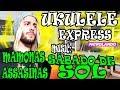 ArrudaEventos - YouTube