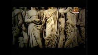 Historia de la moda  Cap 1  La elegancia romana