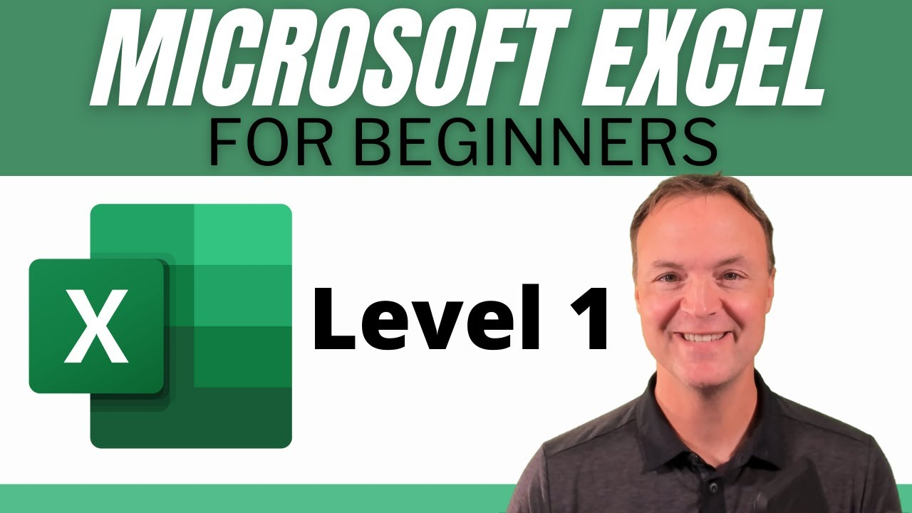 learn how to use excel free