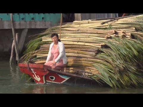 Vietnam Mekong Delta 9