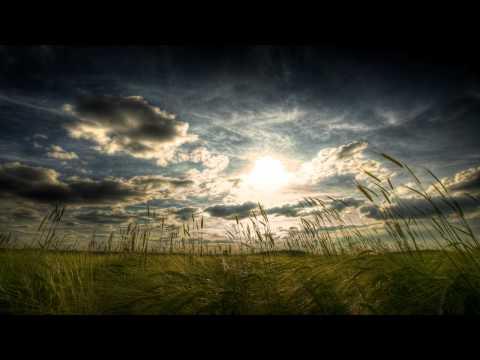 Blackmill - Love At Heart (Full Version)