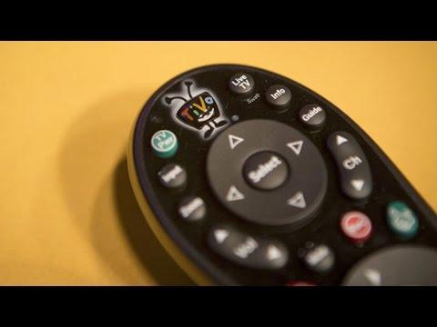 New TiVo Bolt DVR Can Skip Commercials