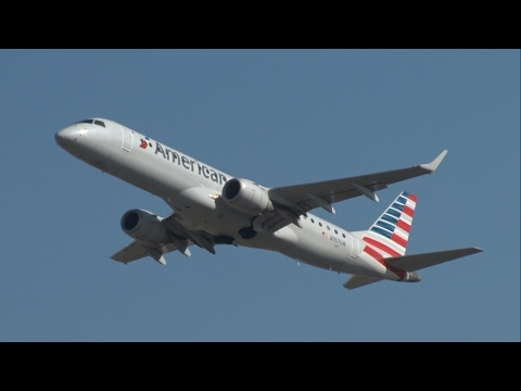 Spotting at Philadelphia International Airport - February 18, 2017
