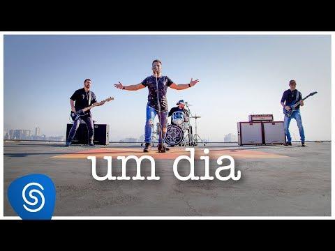 DE DE NO MP3 DOWNLOAD PALCO MUSICAS GRÁTIS ROSA SARON
