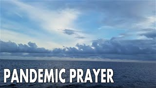 Download Pandemic Prayer by Cristina Baker ᴴᴰ (Official Video)
