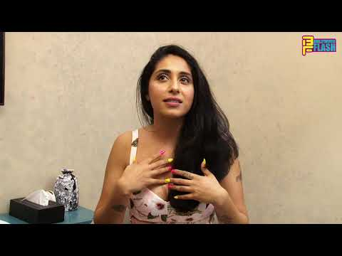Neha Bhasin Exclusive Interview |...