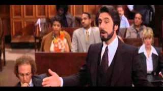 Carlitos Way - Courtroom Scene.wmv