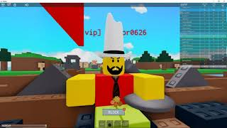 Roblox Every Border Patrol Game Ever Part 5