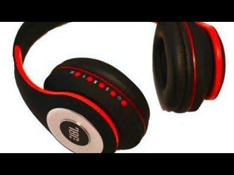 2b0834940e1 Fone JBL S930 Unboxing Mercado Livre !!!!!! (Infelizmente e replica acabei  de descobrir 😭😭) - YouTube - tubemate downloader - tubemate.video