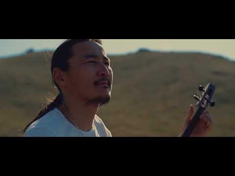 OYUNA   Mongolia   Throat Singer   Joe Harper   15th Anniversary   Nyamjantsan Galsanjamts
