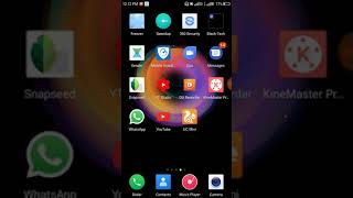 How to unblock WhatsApp contact | unblock friends on WhatsApp | WhatsApp Unblocking