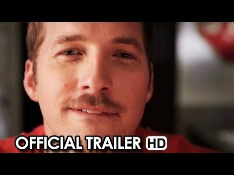 Friended to Death   2014 HD