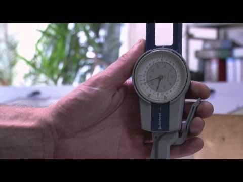 slz_maschinenbau_gmbh_video_unternehmen_präsentation
