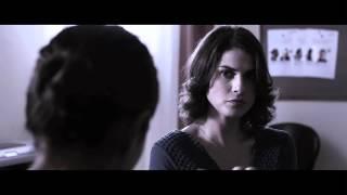 La terra dei santi - Trailer ufficiale - Al cinema dal 26/03