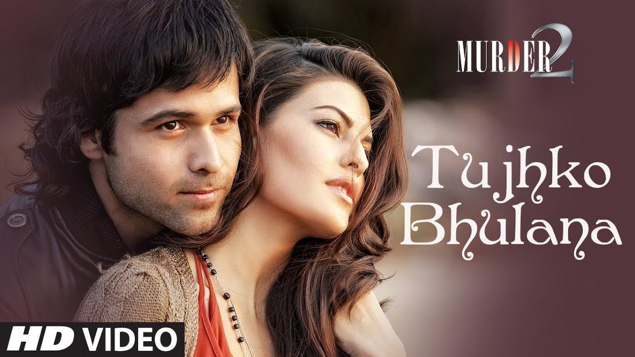 "Download ''Tujhko Bhulana"" (Video Song) Murder 2 [HD]"