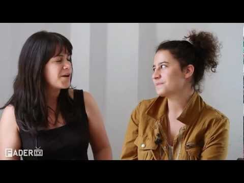 Broad City   with Ilana Glazer & Abbi Jacobson Episode 51