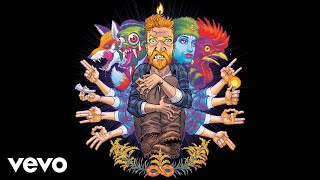 Tyler Childers - Country Squire (Audio)