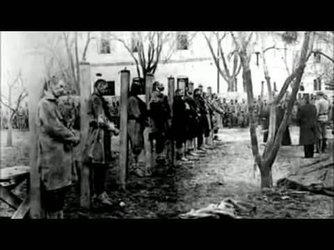 Los Orígenes De La Primera Guerra Mundial