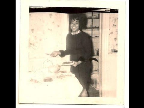 Ben Harper Long Handle Spoon Cenco 122 1962 Youtube