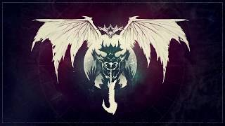 DESTINY | The Taken King | e1 | PS4