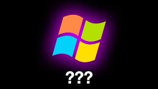 25 Windows XP Shutdown Sound Variations in 60 Seconds