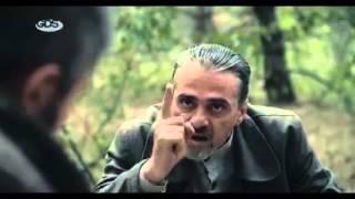 ტიფლისი  ჩემი ფინია იქნები, მუმუ  Tiflisi Best scene