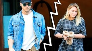 Hilary Duff & Jason Walsh Break Up: Couple Calls It Quits After 5 Months Of Dating