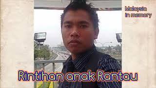 Video Rintihan Idul Fitri Anak Rantau download MP3, 3GP, MP4, WEBM, AVI, FLV Juni 2018