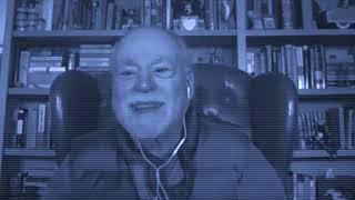 Midnight Music Mix: Bill Wax