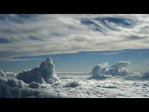 Carbon Based Lifeforms - Clouds