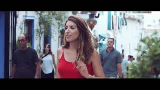 Cristian De La Luna - ELLE (Official video - Clip Officiel)