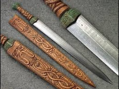 Ancient Chinese Weapons   Discovery Documentary ✪ Weapons Channel HD