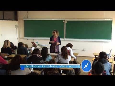 Giddens 1 por Renata Hiller 25 8 2017