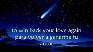 Baixar Scorpions - I still loving you (Subtitulada)