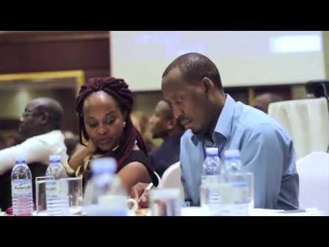 Unlocking the potential of Open APIs in Uganda