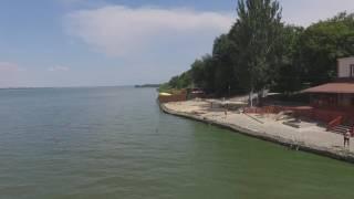 БО Веселка Таганрог літо 2016
