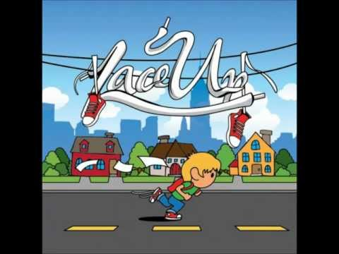Machine Gun Kelly - Chip Off The Block