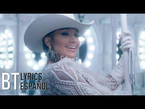 Jennifer Lopez - Medicine ft French Montana  + Español
