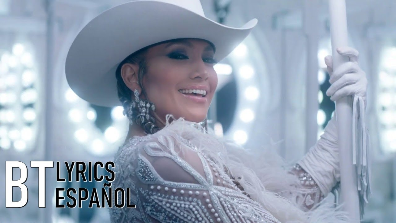 Download Jennifer Lopez - Medicine ft. French Montana (Lyrics + Español) Video Official