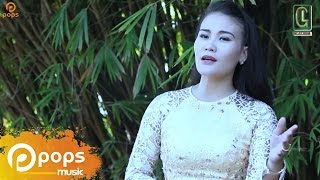Bóng Dáng Mẹ Hiền - Lâm Gia Linh [Official]