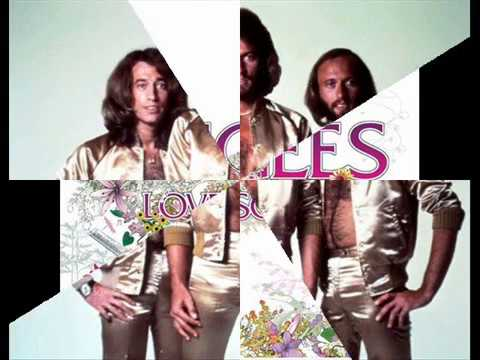 The  Best  of  Beegees