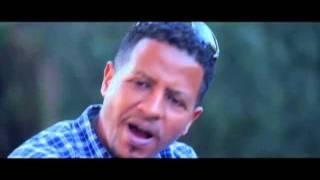 "New Tigrigna clip by Temesegen Zegeye(Temewa) 2015  ""ንሰን ይገዳ"" አዲስ የትግሪኛ ዘፈን በተመስገን ዘገየ"